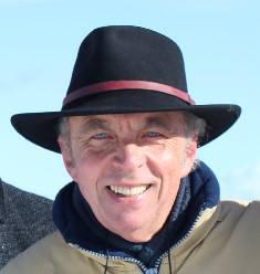 Gordon van Veelen (NL)
