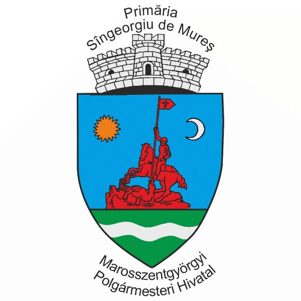 Marosszentgyorgyi Polgármesteri Hivatal