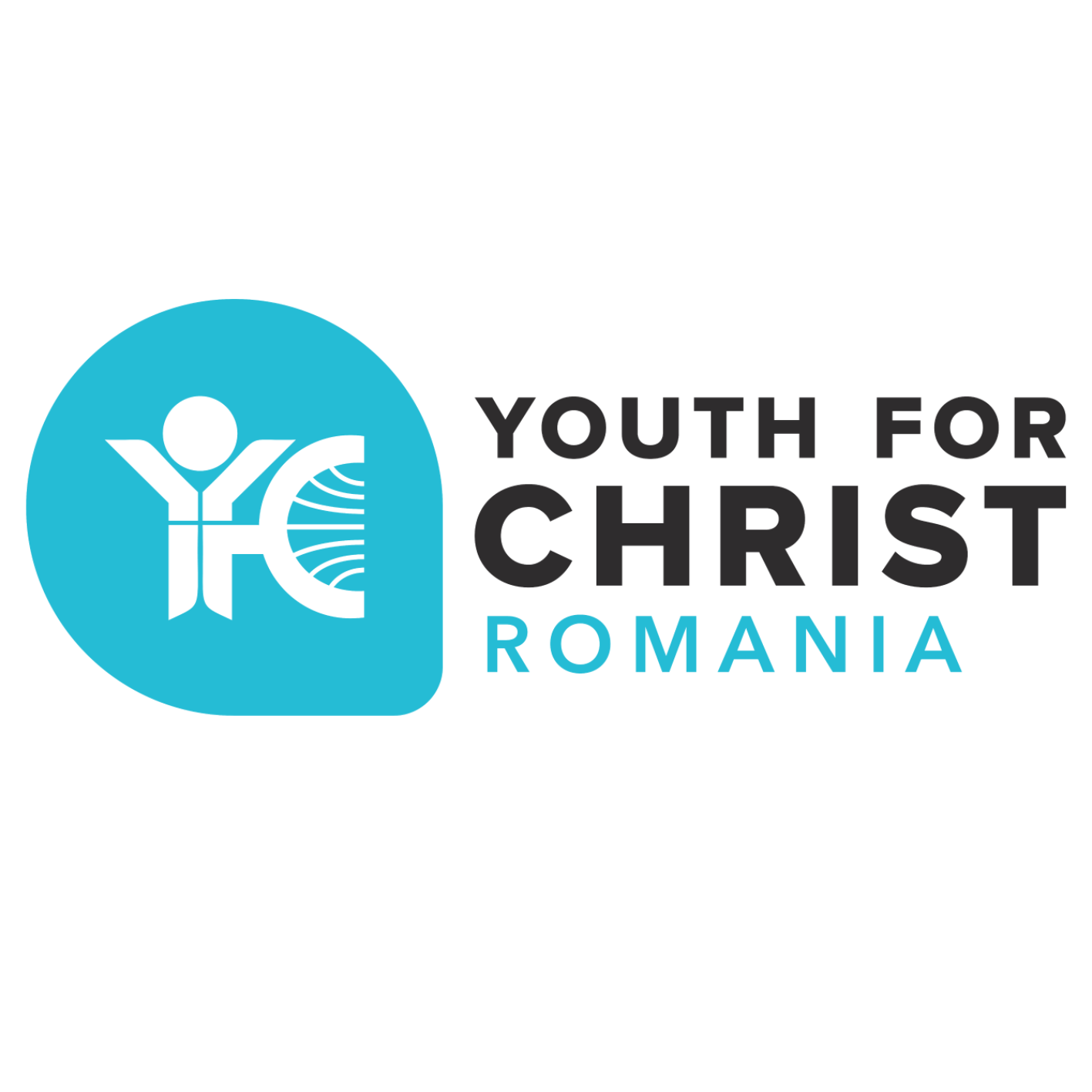 Youth For Christ Romania