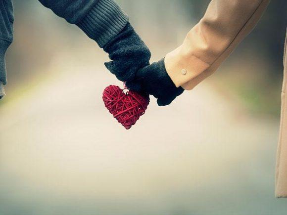 Tiszta szerelem