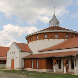 Szent Család templom (Marosvásárhely) – 3 hétvége