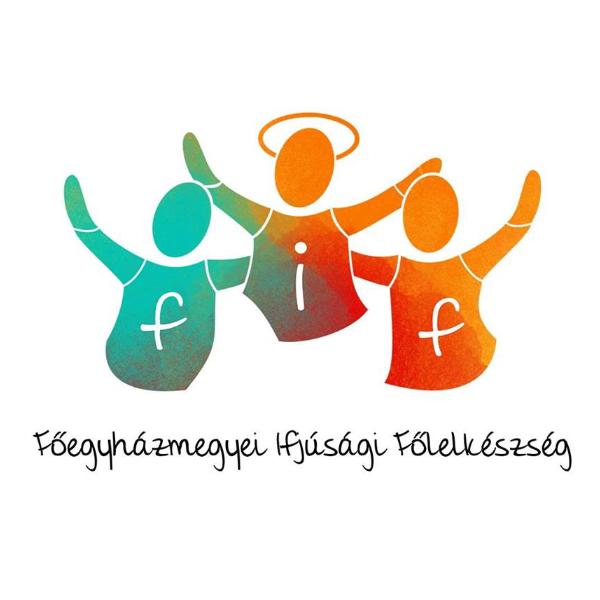 FIF – Fiatalok a Fiatalokért