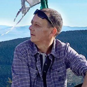 Szász Árpád